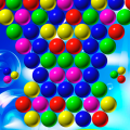 Favorite Balls Islets Icon