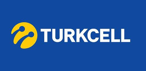 Turkcell Partner Mobil apk