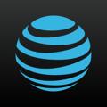 Mi AT&T Icon