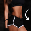 Female fitness - women workout for weight loss Icon