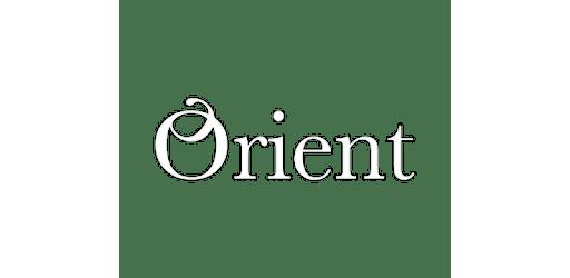 Orient apk