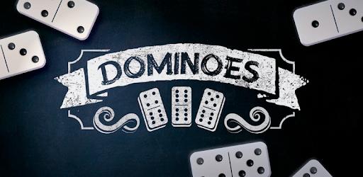 Dominoes - Best Classic Dominos Game apk