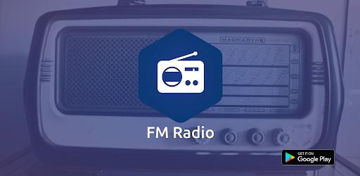 Radio : Radio UK, Radio App, FM & Radio Player app apk