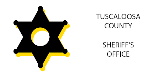 Tuscaloosa County Sheriff apk