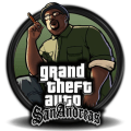 GTA All Cheat and Guide Icon