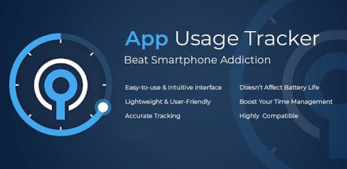 Limit App -Limit & monitor phone usage,be focused apk