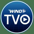 WindTVO Icon