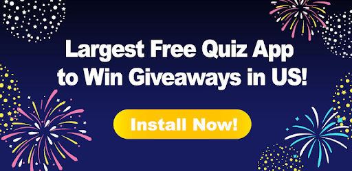 Lucky Quiz- Fun game 2019, trivia & question games apk