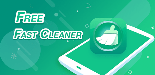 Free Fast Cleaner apk