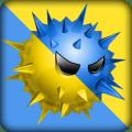 Virus Killer 2017 Icon