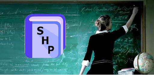 Student Homework Planner apk