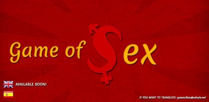 Game of Sex apk
