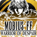MOBIUS FINAL  FANTASY Icon