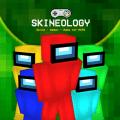 Skin Among Us Minecraft Icon