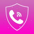 Call Recorder & Hide App Pro Full voice clarity Icon