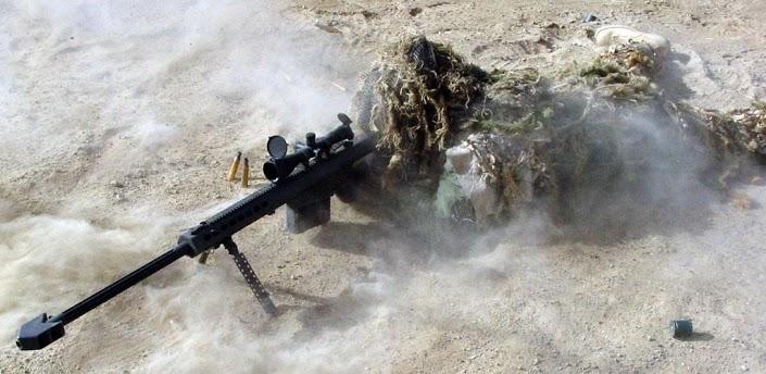 free game:Sniper apk
