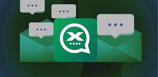 Xalaba Messenger - Messages, Calls & Group Chats apk