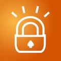 Anti Theft Phone Alarm  - Free Phone Security Icon