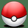 Pokemon Revolution Online Icon