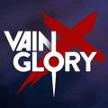 Vainglory Icon