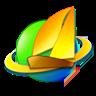 无界一点通(免费VPN代理/免费翻墙代理) Icon
