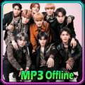 Song NCT 127 MP3 Icon