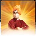 Life quotes by Swami Vivekananda Icon