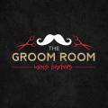 The Groom Room Rotherham Icon