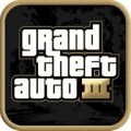 gta 3 game and guide download  - 4.0 Icon