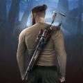 Survivalist: invasion (survival rpg) Icon