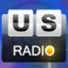 RadioDemo2_US Icon