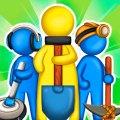 Dig Puzzle Icon