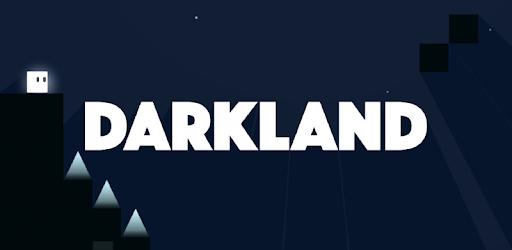 Darkland apk