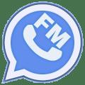 fmwhata guide Icon