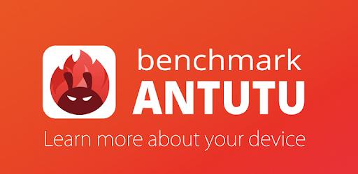 AnTuTu Benchmark apk