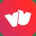 VuShare - Short Video App Icon