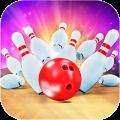 Bowling Championship 2020 - 3d Bowling Game Icon