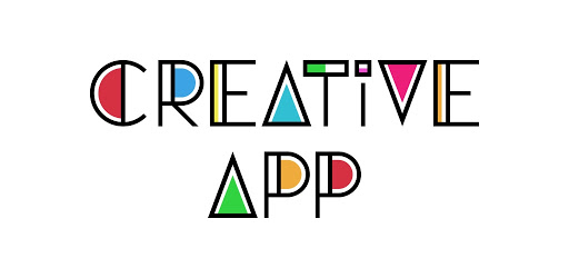 Creative App. Wallpapers Ringtones Homescreen apk