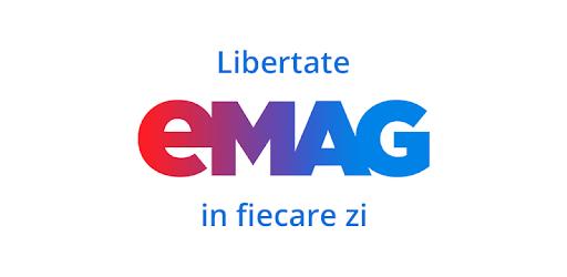 eMAG.ro apk