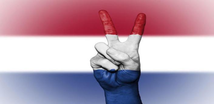 Radio Netherlands - Radio Netherlands FM: Radio NL apk