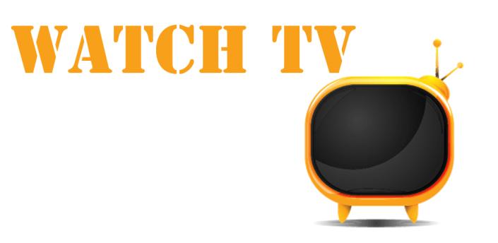 Watch TV apk