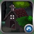 Escape Games Day-863 Icon