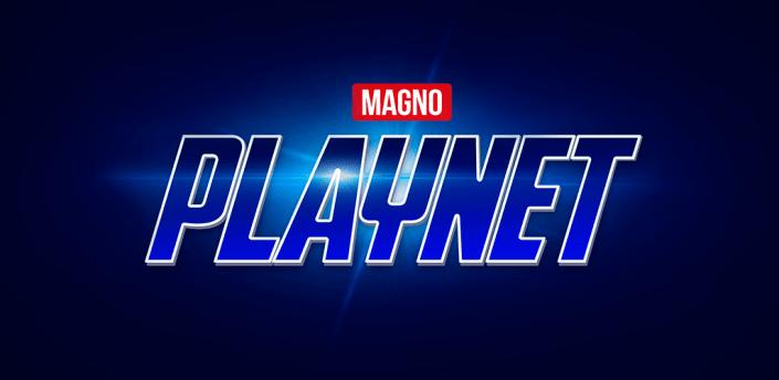 Playnet P2B apk