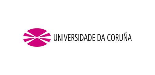 UDC.gal apk