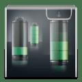 Battery Repair Icon