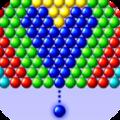 Bubble Shooter - Pop Bubble Icon