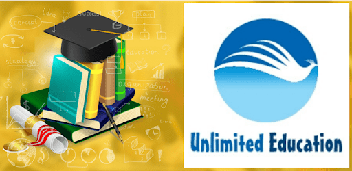 Unlimited Education apk