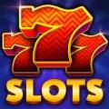 Huuuge Casino Slots Vegas 777 Icon