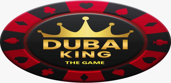 Dubai King Game apk