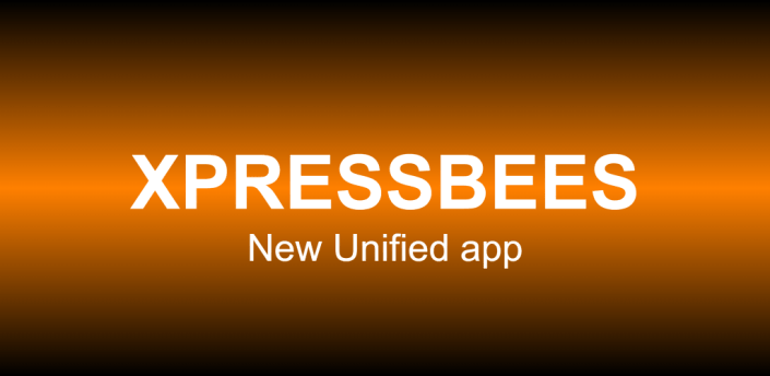 Xpressbees - New Unified App apk